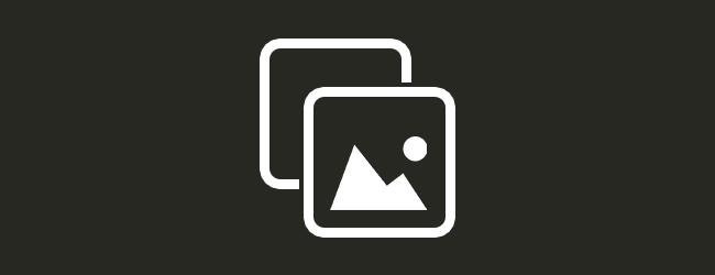 Site en maintenance | Mediapart