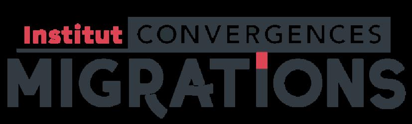Institut Convergences Migrations