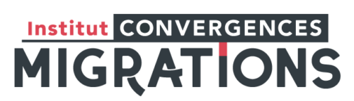 Institut Convergences Migrations