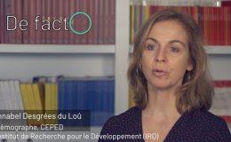 DF04-SLT VIDEO