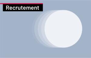 JOB : Chercheuse Assistante /Chercheur Assistant projet ANR Flash Science Ouverte «FAIRETHMIGQUANT», Sciences Po (CEE) — LIMITE : 29/05/2020
