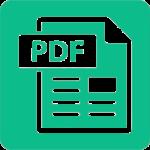 logo téléchargement-PDF