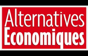 «Les médecins à diplôme étranger en France : tous médecins et tous égaux ?», l'article de Francesca Sirna (De Facto, n°25) repris dans Alternatives Economiques, 09 av. 2021