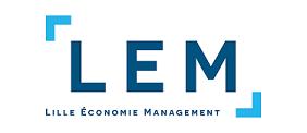 JOB: Doctorat en économie, spécialisation en Économie des migrations internationales (LEM, Université de Lille) – LIMITE:  01/05/2021