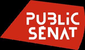 « L'invisibilité des minorités dans les chiffres du Coronavirus : le détour par la Seine-Saint-Denis », l'article de Solène Brun et Patrick Simon (De Facto, n°19) cité dans Public Sénat, 11 août 2021